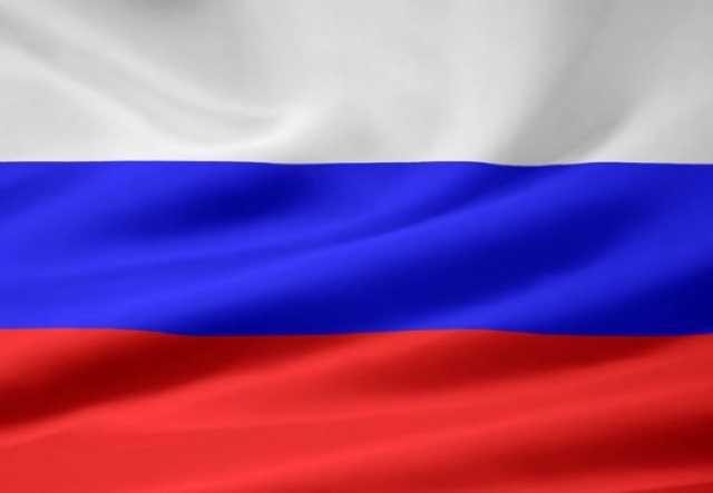 Продам Флаг России триколор