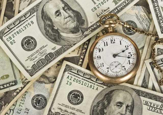 Предложение: Кредит без предоплат