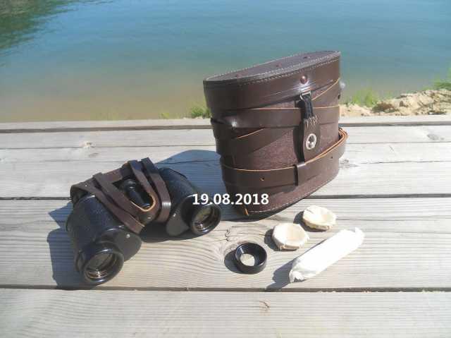 Продам Бинокль 8х30 ( ЗОМЗ )
