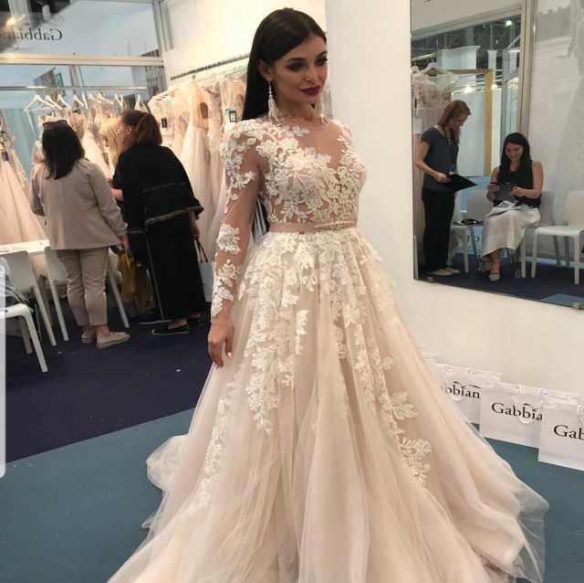 01780098ce1 Свадебные и вечерние платья в Уссурийске  купить б у и новые ...