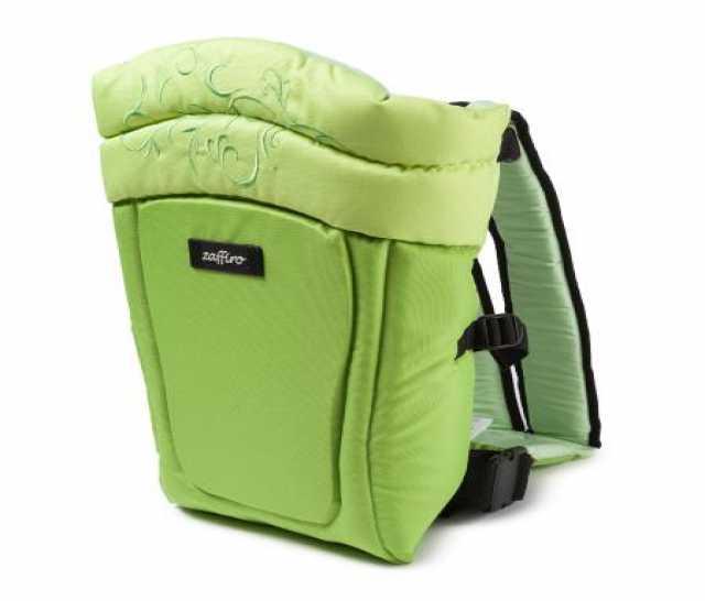Продам Эрго-рюкзак для переноски ребенка