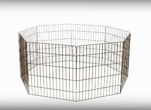 Продам: Вольеры для животных в квартиру