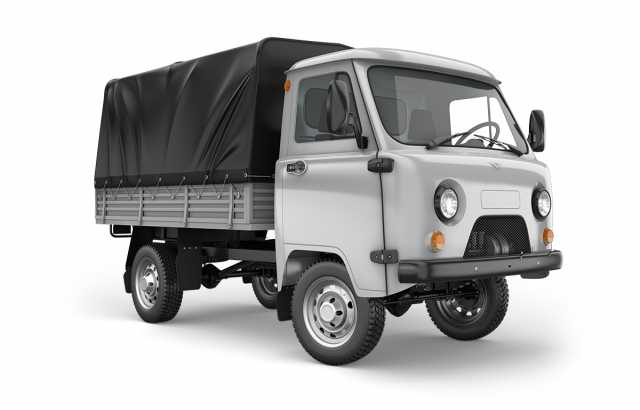 Продам Продам кузов в сборе на УАЗ 330365