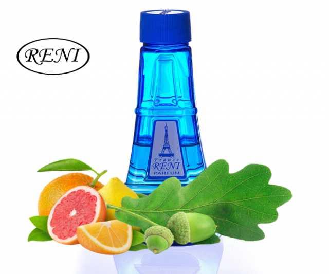 Продам Продам наливная парфюмерия «Reni» оптом