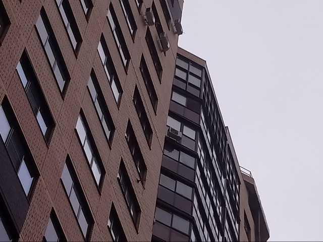 Продам Остекление балконов и лоджий