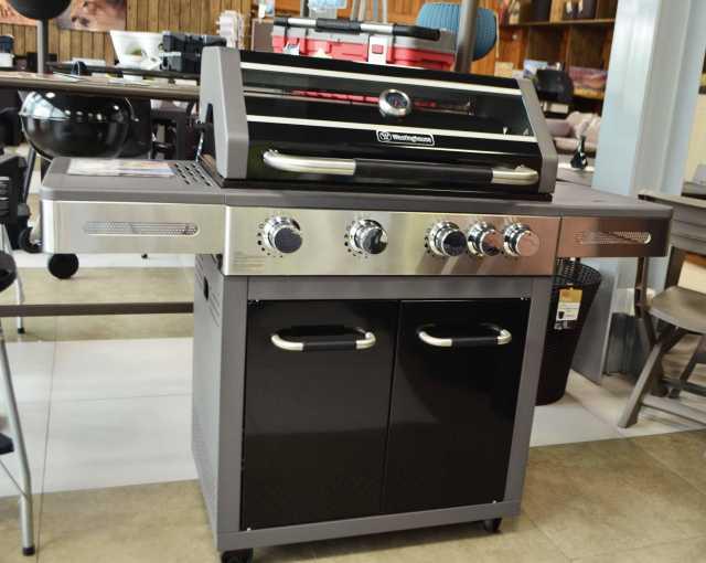 Продам Гриль Кухня ER-1C-8804-2
