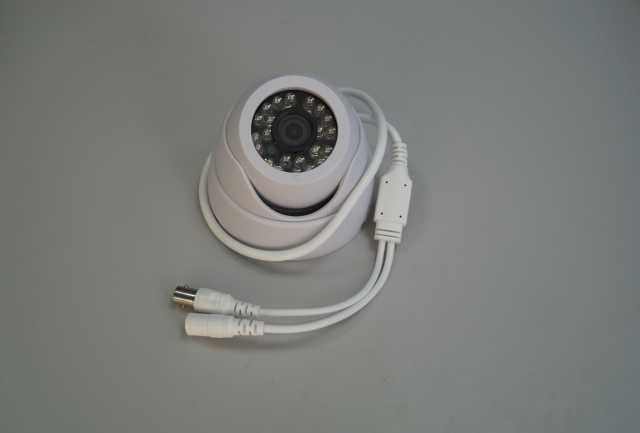 Продам 0101 Внутренняя камера 1,3Mpx с IR