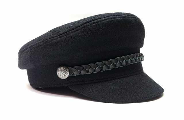 Продам Кепка капитанка SEA (шерсть)