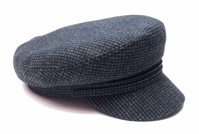 Продам: Капитанка кепка SEA Wolf