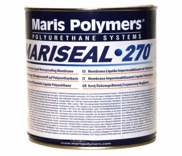 Продам Mariseal-270