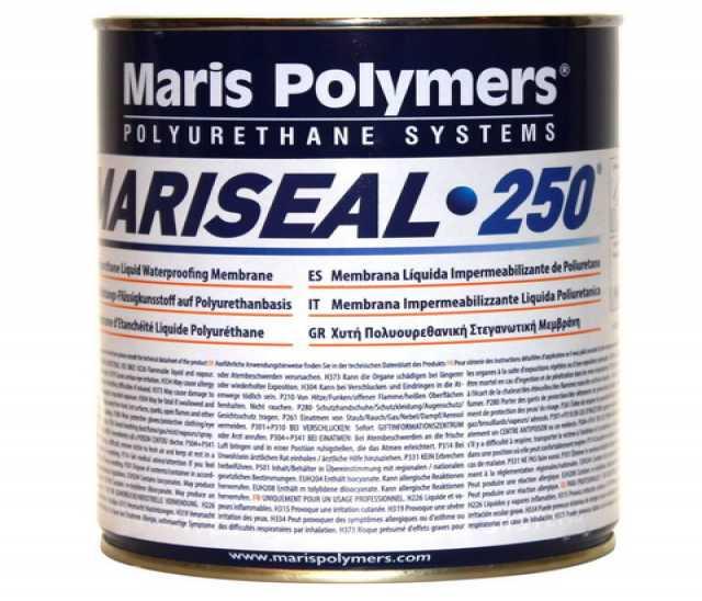 Продам Mariseal-250
