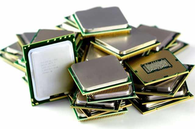 Куплю Скупка Мат.плат и процессоров