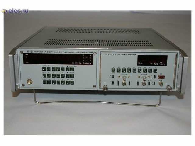 Куплю переработка,утилизация радиоэлектронных
