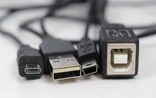 Продам Продам USB для телефонов