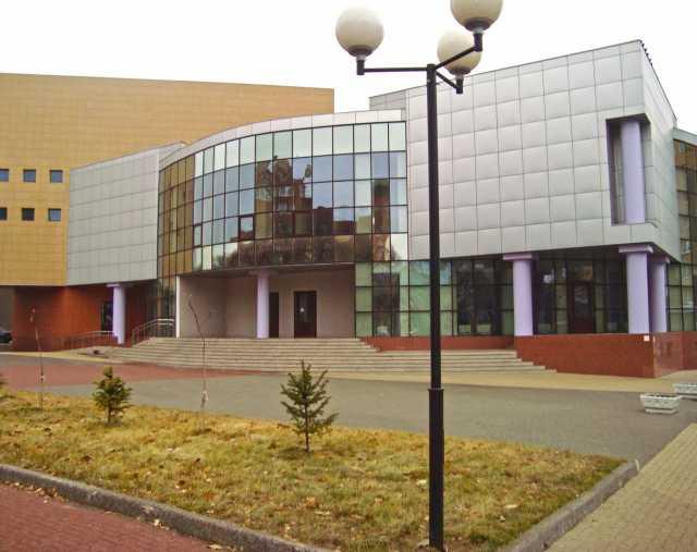 Коммерческая недвижимость в рязанской Аренда офиса 20 кв Папанина улица