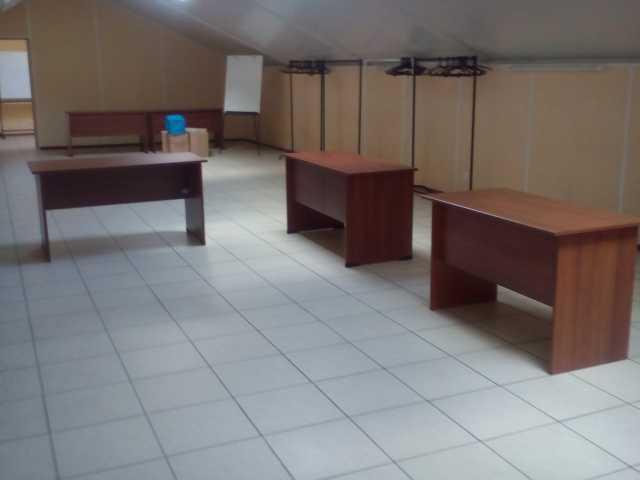 Продам Столы офисные 140*70б/у мебель для офиса