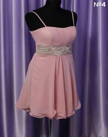 Продам: Платье, юбка, пиджак, костюм женский