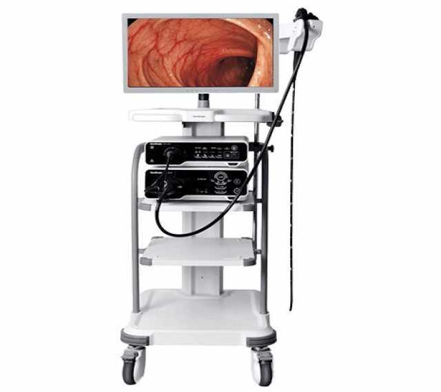 Продам Видеоэндоскопическая система HD-330