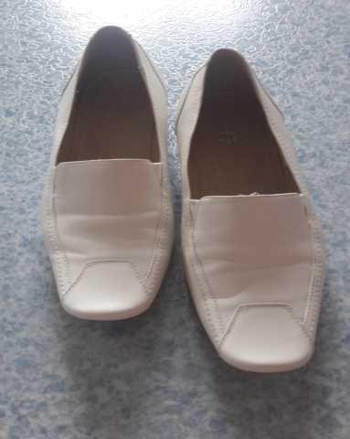 Продам Женская  кож.обувь