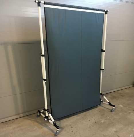 Продам: Рентгенозащитные материалы