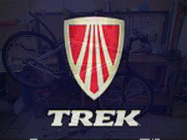 Продам Ремонт велосипедов в веломастерской