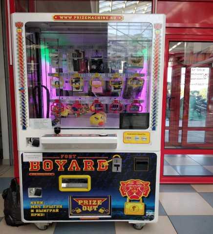 Игровые автоматы 5000 фишек бесплатно