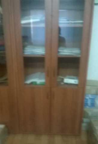 Продам шкаф для документов