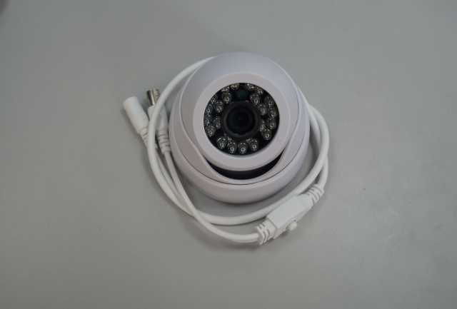 Продам 1145_(2.8) Камера видеонаблюдения 1,3Mpx