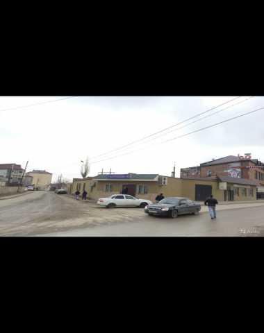 Вся коммерческая недвижимость махачкалы аренда коммерческой недвижимости в г.боровск