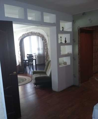 d70e071713126 Купить квартиру в Пскове — объявление № Н-25730156 на Барахла.НЕТ