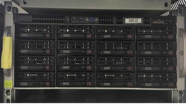 Продам Сервера