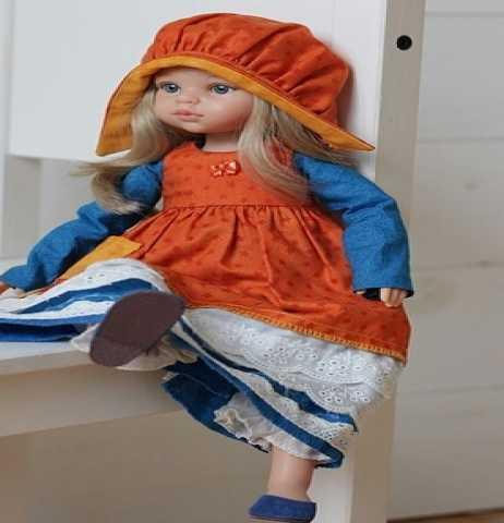 Продам Куклы Италия.Оригинал.