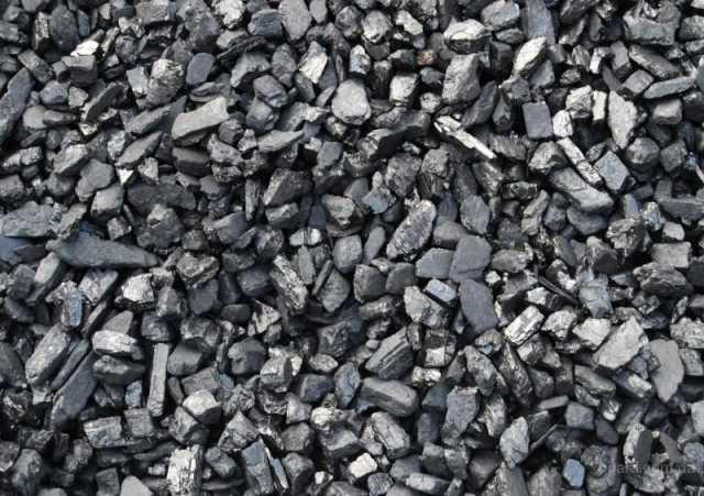 Продам Уголь ДПК
