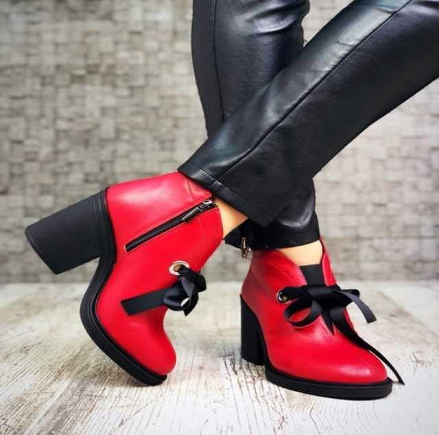 Продам Кросы,ботфорты,ботинки,туфли от 34 по42р