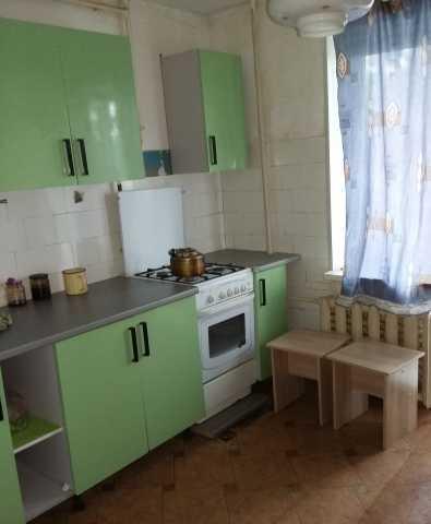 253fefc4094ed Купить квартиру в Пскове — объявление № Н-25733908 на Барахла.НЕТ