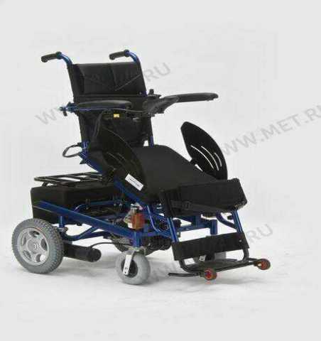 Продам Кресло-коляска Armed FS129