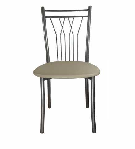 Продам стулья для дома, кафе, бара , столовой