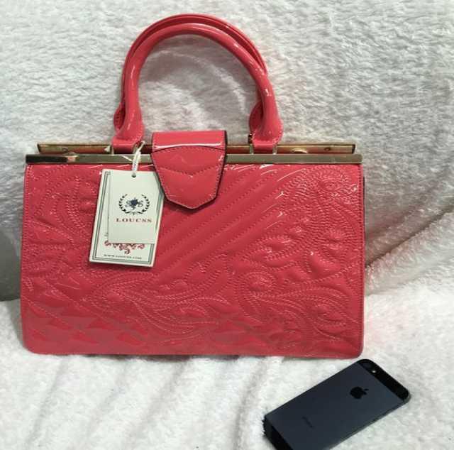 Продам Оригинальные брендовые сумочки