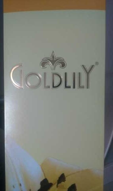Продам Спираль внутриматомная Goldlily/Голдлили