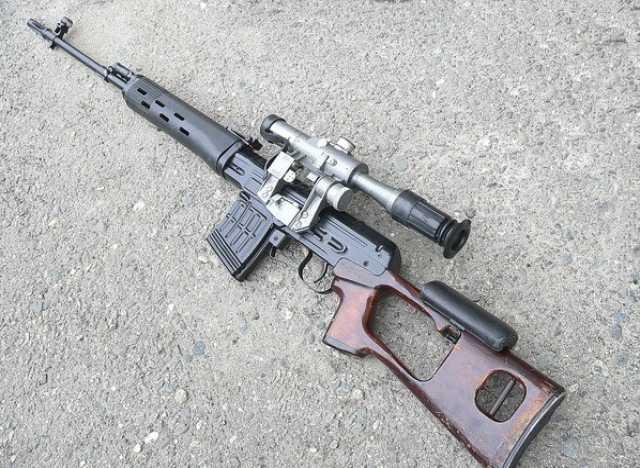 Продам продажа винтовок  без документов .