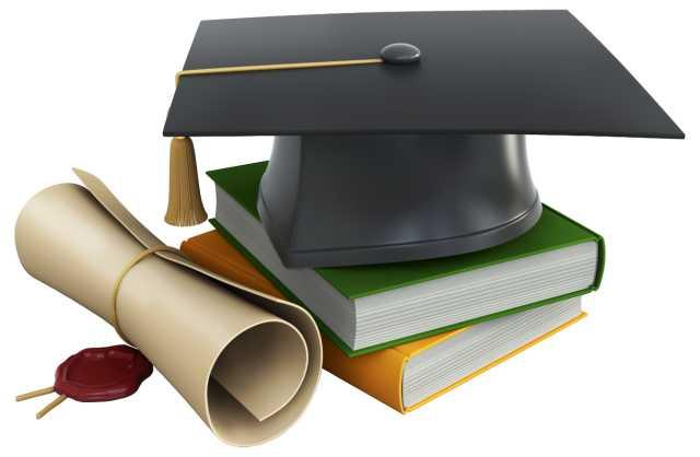 Требуется: Преподаватель, мастер обучения