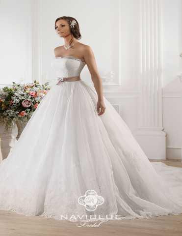 36b4814ffe7 Свадебные и вечерние платья в Батайске  купить б у и новые ...