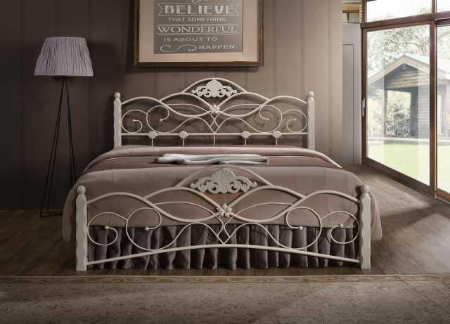 Продам Кровать Гарда 2R