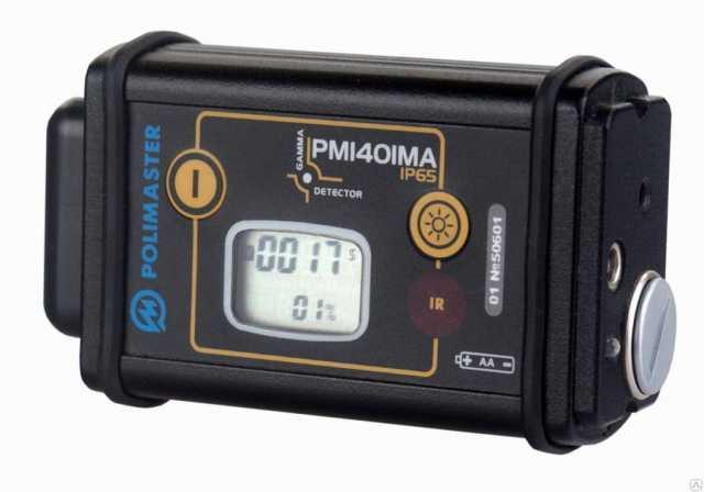Продам: ИСП-РМ1401МА