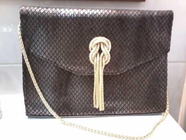 Продам Клатч (сумочка на цепочке) от Oriflame