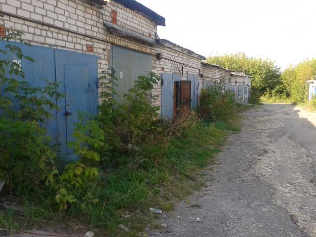 Куплю гаражи в нижнем новгороде куплю капитальный гараж верхняя пышма