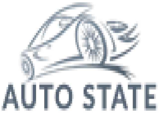 Предложение: AutoState Хабаровск
