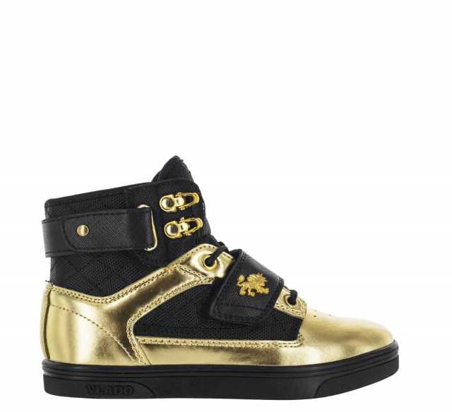 Продам Американские кроссовки