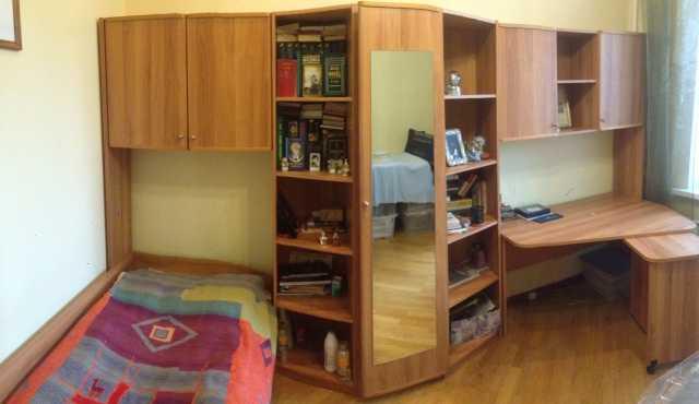 Продам Детская комната