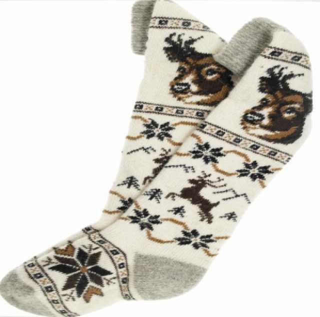 Предложение: мужские, женские носки оптом Новосибирск